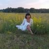 Лариса, 56, г.Одесса