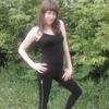 Любовь, 31, г.Вишневка