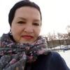 Вера, 59, г.Самара