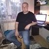Андрей, 42, г.Брест