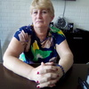 Ольга, 54, г.Брянск