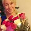 ИРИНА, 41, г.Павловск