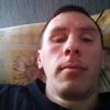Азат, 33, г.Ноябрьск