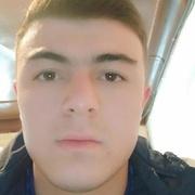 rashid, 24, г.Ташкент