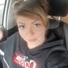 Ирина, 33, г.Сургут