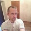 Дмитрий, 42, г.Кострома