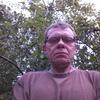 Иван, 30, г.Боровичи