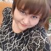 Galina, 43, Novonikolayevskiy