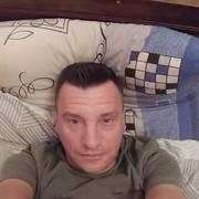 Николай 30 Самара