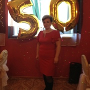 Елена, 48, г.Кстово