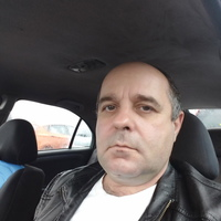 Алекс, 52 года, Весы, Байконур