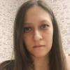 Nadejda, 31, Shadrinsk