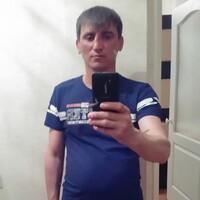Ilgiz, 39 лет, Дева, Набережные Челны