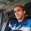 Намиг Теймуров, 45, г.Нижний Новгород