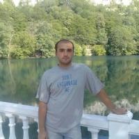 Гаджимурад, 35 лет, Овен, Гергебиль