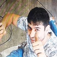Армен, 29 лет, Скорпион, Ереван