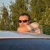 алексей, 31, г.Пудож