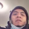 Alan Figueroa, 38, New York