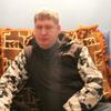Денис, 32, г.Александров
