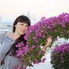Olga, 35, Kerch