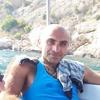 Arman, 30, г.Севастополь