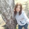 Марфа, 29, Київ