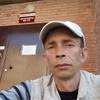Dmitriy, 50, Chernogorsk