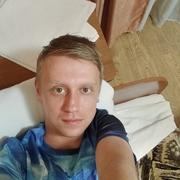 Подружиться с пользователем Andrey 31 год (Рыбы)