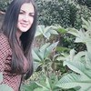 Аня, 26, г.Днепр
