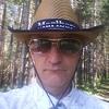 Александр, 52, г.Нижняя Тура