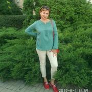 Светлана, 54 года, Рыбы