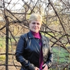 Светлана, 36, г.Славянск