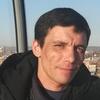 Роман Орлов, 37, г.Усть-Кут
