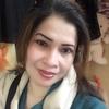 Nuraida Khalil, 31, г.Кувейт