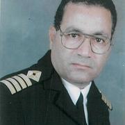 Saber, 64 года, Дева