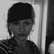 Наталья 36 лет (Козерог) Белогорск