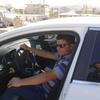Mehmet, 36, г.Маниса