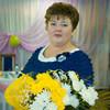 Светлана, 58, г.Каменск-Уральский