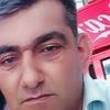 боря, 41, г.Сумгаит