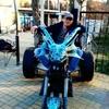 Алекс, 38, г.Краснодар