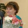 Кристина, 50, г.Возрождение