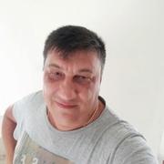 Sergey Guz 51 Брюгге