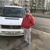Игорь, 25, г.Могилёв