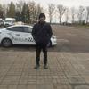 Dilmurodzebinisa, 40, г.Нижний Новгород