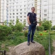 Акоп 47 Пермь