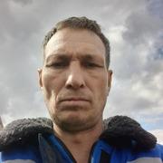 Александр, 48, г.Пласт