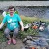 Галя Трофимова, 44, г.Большой Камень