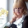 мила, 52, г.Смоленск