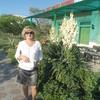 Ольга, 61, г.Щёлкино