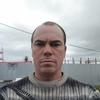 Андрей, 38, г.Арзамас
